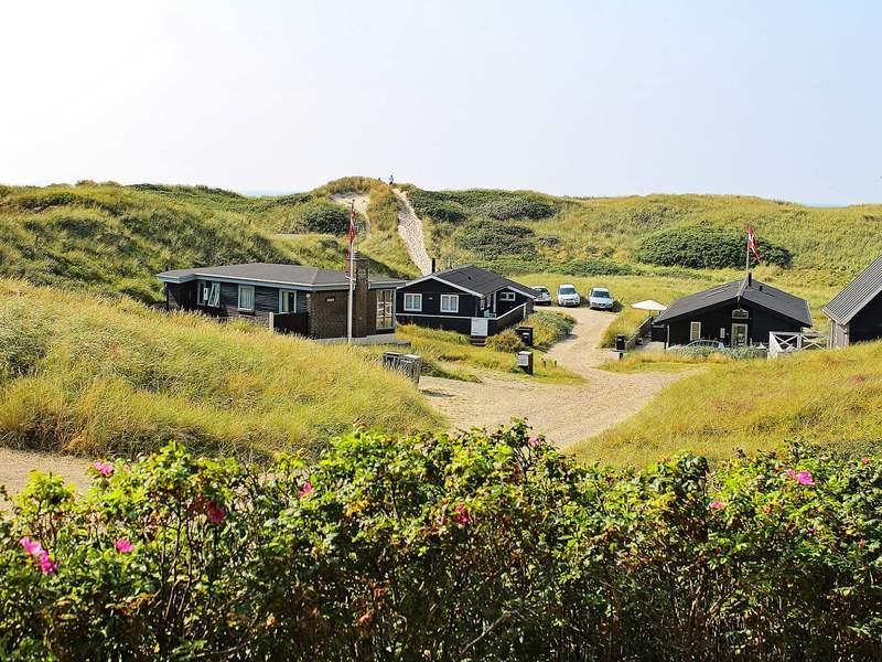 Umgebung von Ferienhaus No. 56530 in Ringk�bing