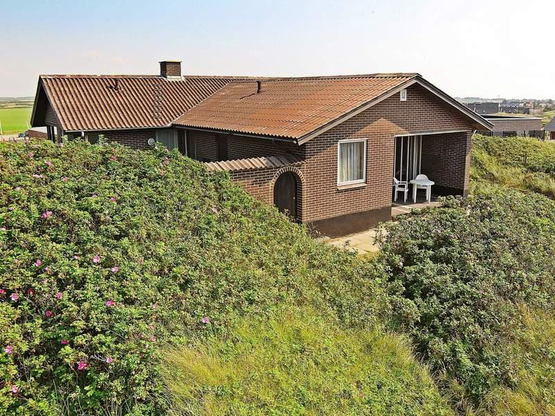 Zusatzbild Nr. 01 von Ferienhaus No. 56530 in Ringk�bing