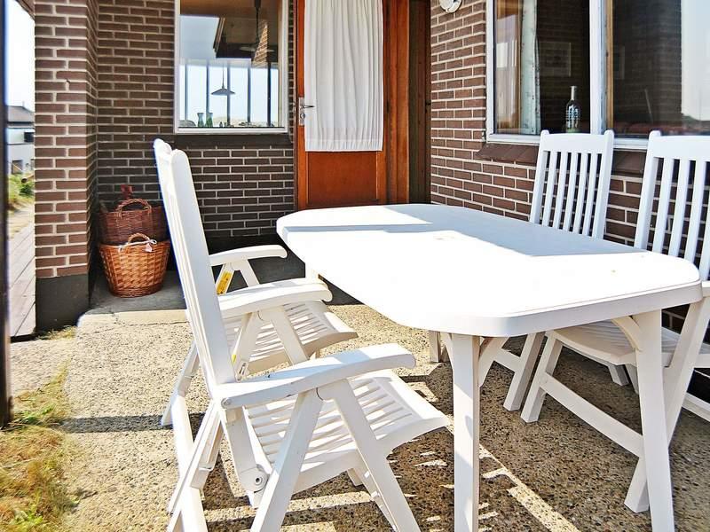 Zusatzbild Nr. 02 von Ferienhaus No. 56530 in Ringk�bing