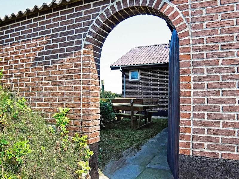 Zusatzbild Nr. 03 von Ferienhaus No. 56530 in Ringk�bing