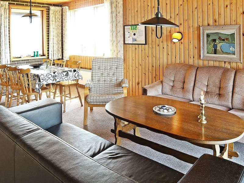 Zusatzbild Nr. 04 von Ferienhaus No. 56530 in Ringk�bing