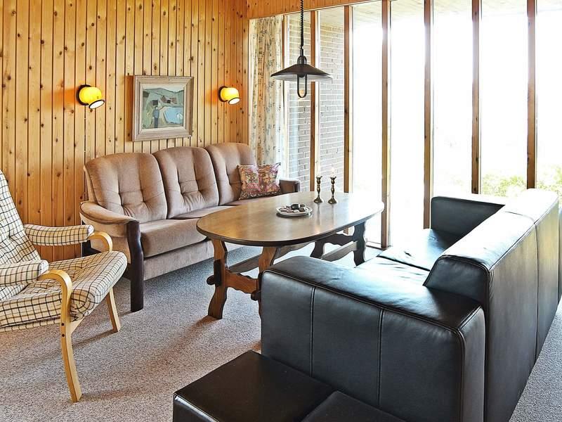 Zusatzbild Nr. 05 von Ferienhaus No. 56530 in Ringk�bing