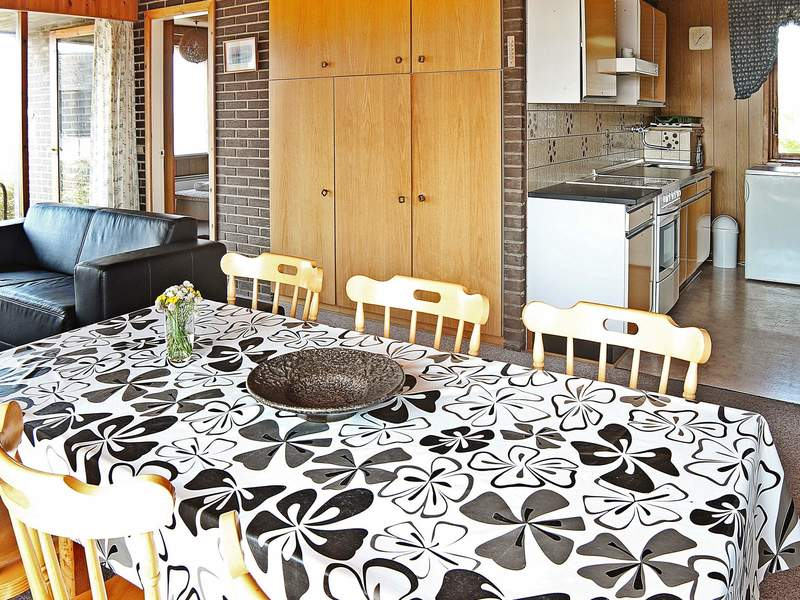 Zusatzbild Nr. 06 von Ferienhaus No. 56530 in Ringk�bing