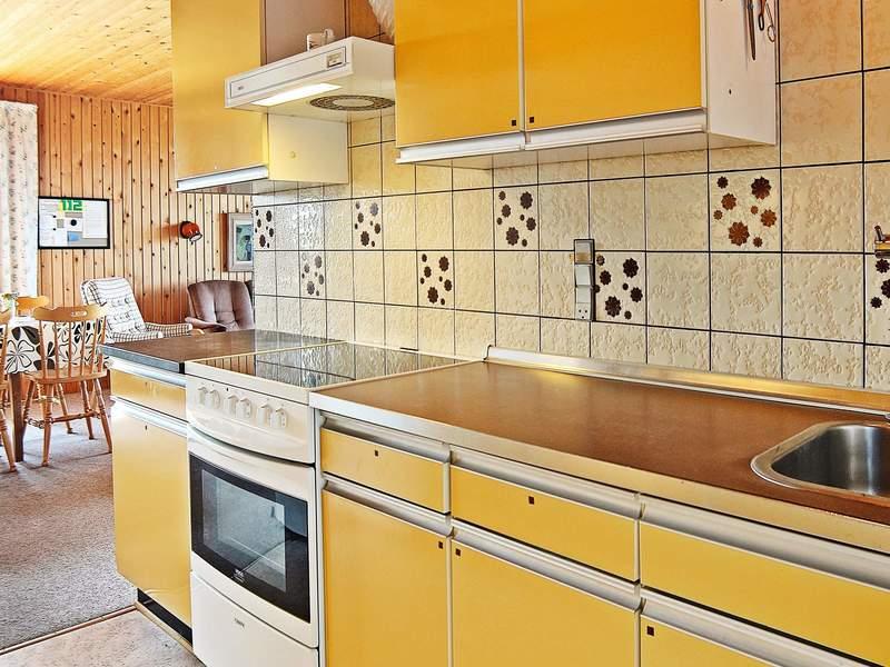 Zusatzbild Nr. 07 von Ferienhaus No. 56530 in Ringk�bing