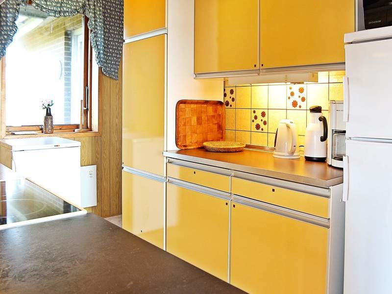 Zusatzbild Nr. 08 von Ferienhaus No. 56530 in Ringk�bing
