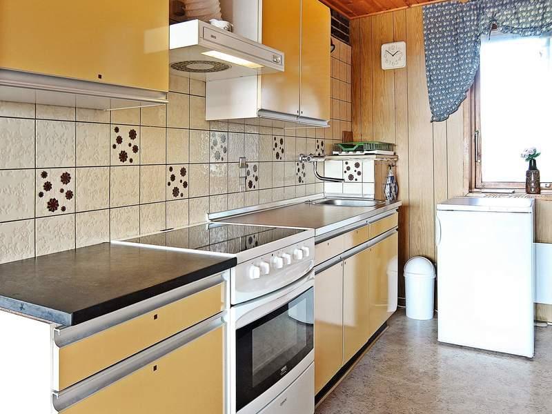 Zusatzbild Nr. 09 von Ferienhaus No. 56530 in Ringk�bing