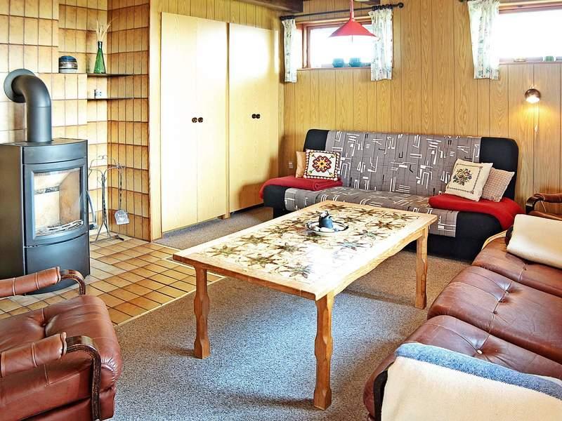 Zusatzbild Nr. 10 von Ferienhaus No. 56530 in Ringk�bing