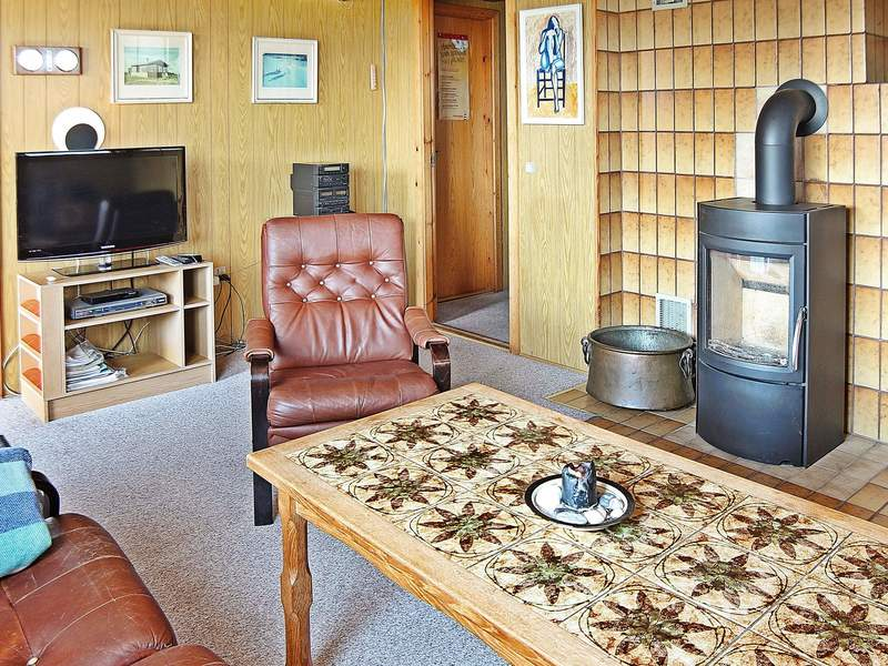 Zusatzbild Nr. 11 von Ferienhaus No. 56530 in Ringk�bing