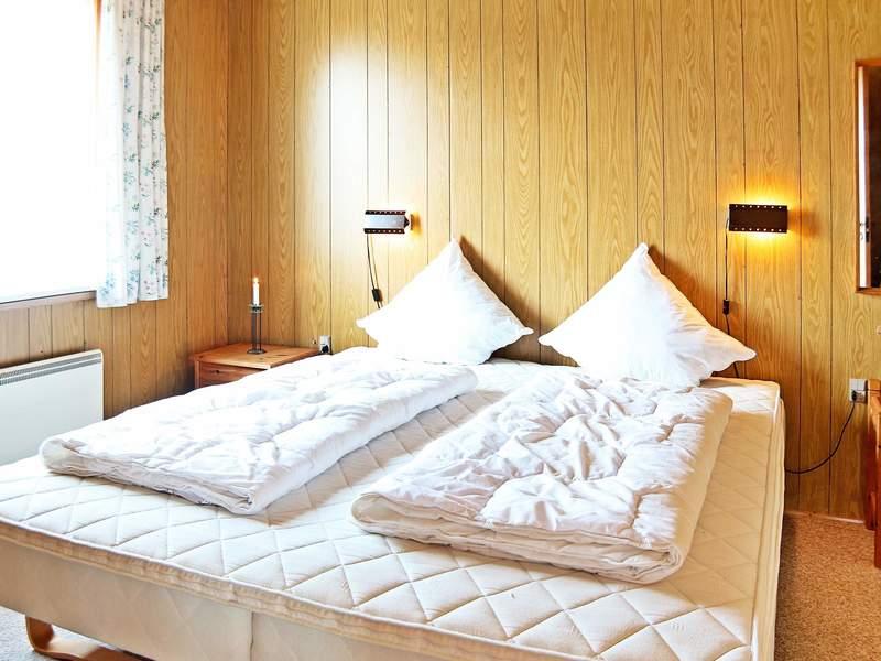 Zusatzbild Nr. 12 von Ferienhaus No. 56530 in Ringk�bing