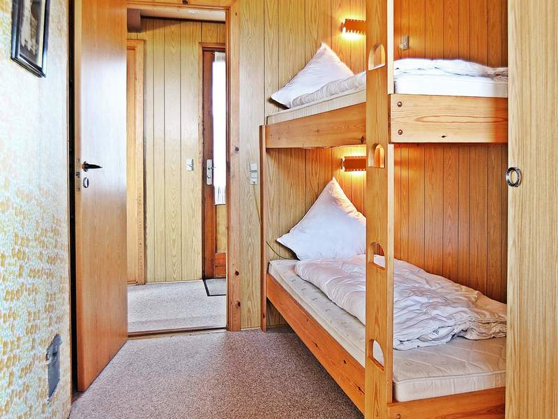 Zusatzbild Nr. 13 von Ferienhaus No. 56530 in Ringk�bing