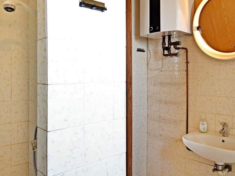 Zusatzbild Nr. 14 von Ferienhaus No. 56530 in Ringk�bing