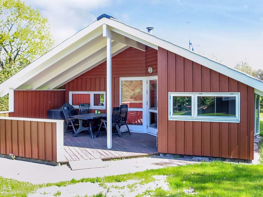 Zusatzbild Nr. 01 von Ferienhaus No. 56531 in Hadsund