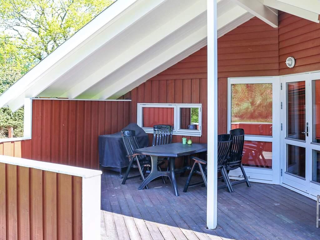Zusatzbild Nr. 02 von Ferienhaus No. 56531 in Hadsund