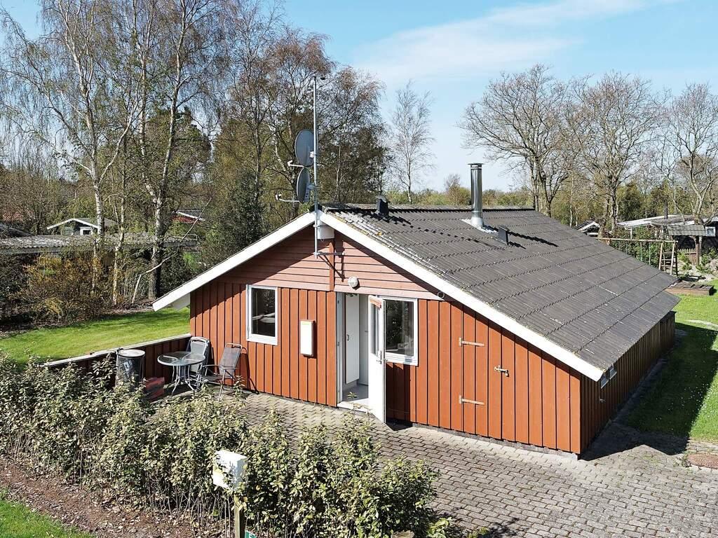 Zusatzbild Nr. 03 von Ferienhaus No. 56531 in Hadsund