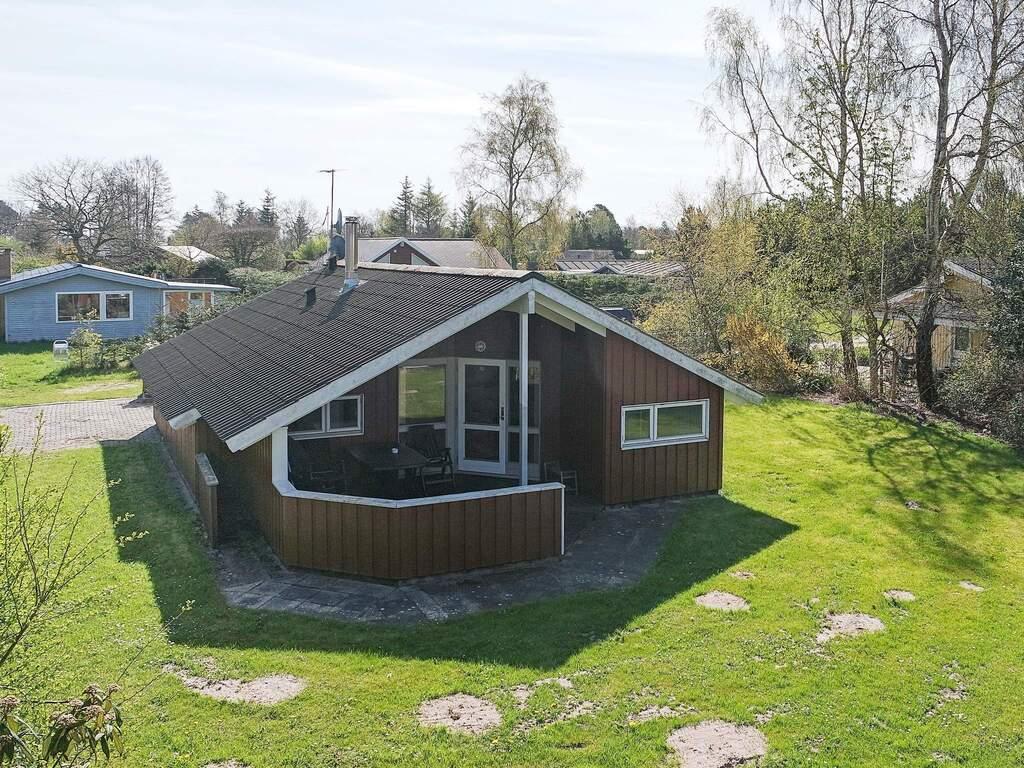 Zusatzbild Nr. 04 von Ferienhaus No. 56531 in Hadsund
