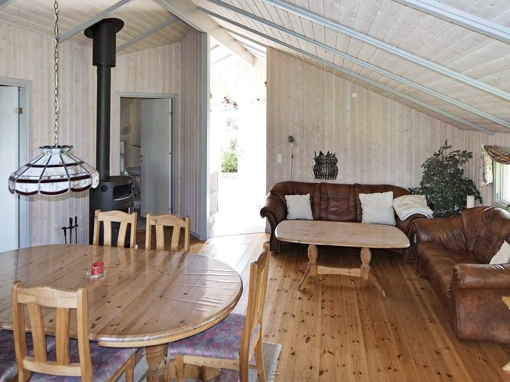 Zusatzbild Nr. 05 von Ferienhaus No. 56531 in Hadsund