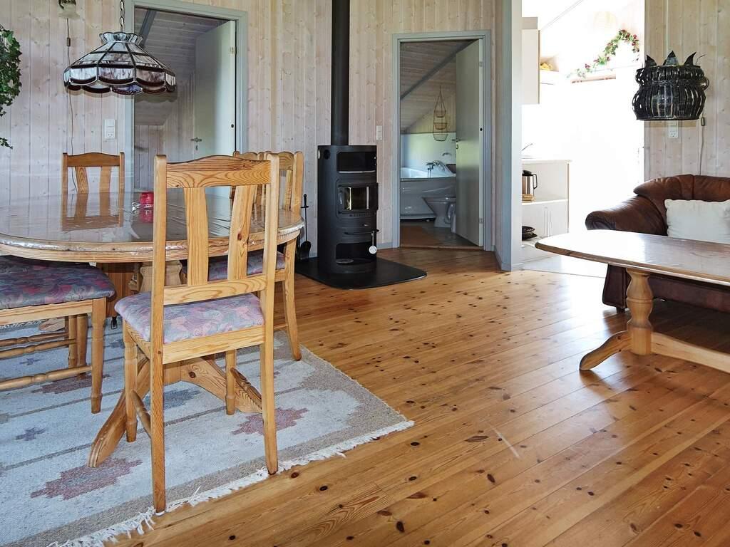 Zusatzbild Nr. 06 von Ferienhaus No. 56531 in Hadsund