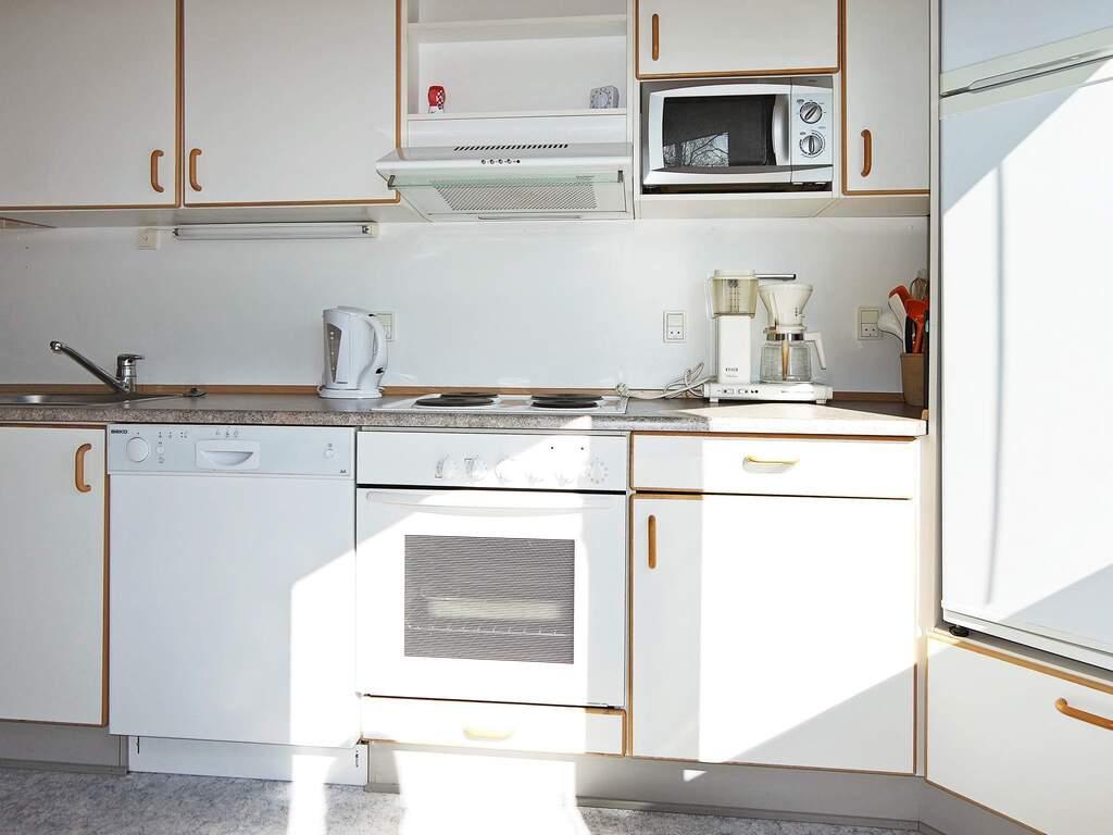 Zusatzbild Nr. 09 von Ferienhaus No. 56531 in Hadsund