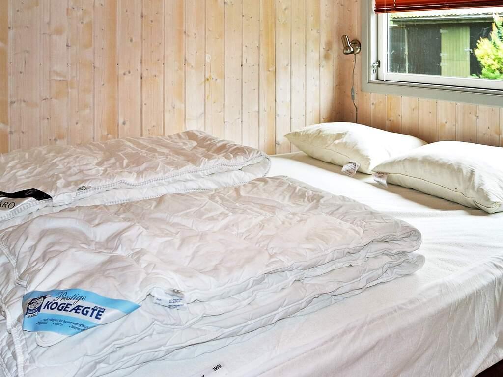 Zusatzbild Nr. 10 von Ferienhaus No. 56531 in Hadsund