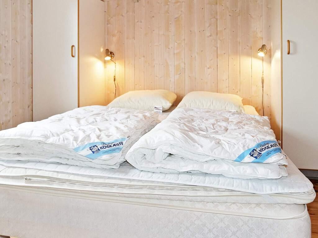 Zusatzbild Nr. 12 von Ferienhaus No. 56531 in Hadsund