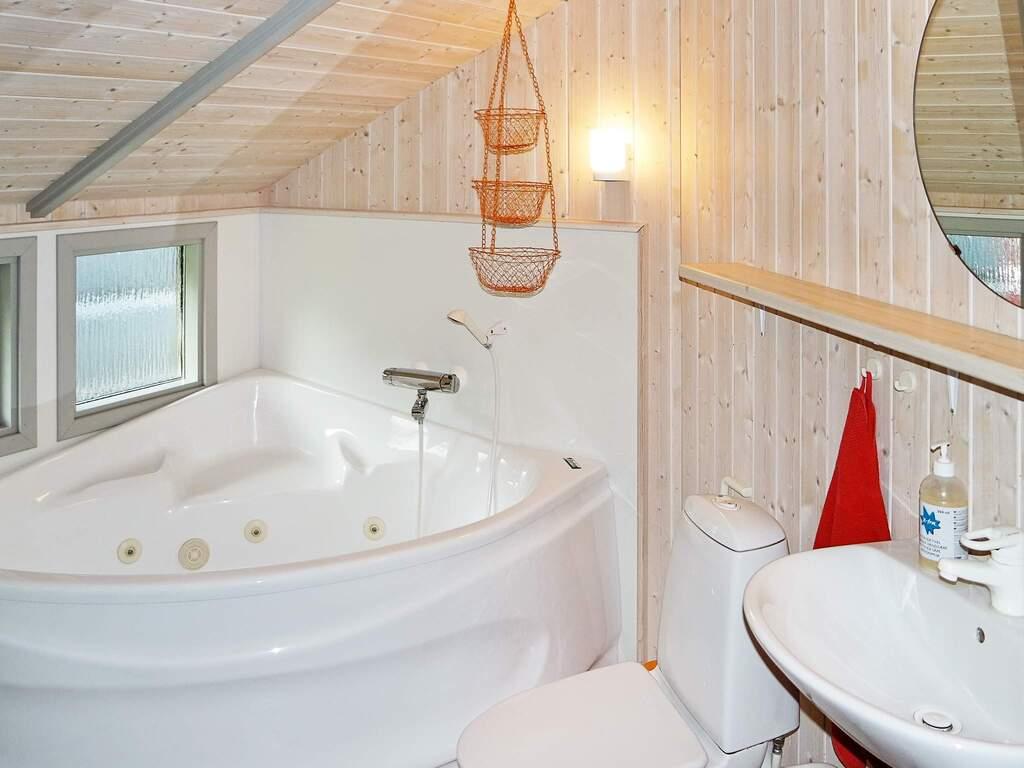 Zusatzbild Nr. 14 von Ferienhaus No. 56531 in Hadsund