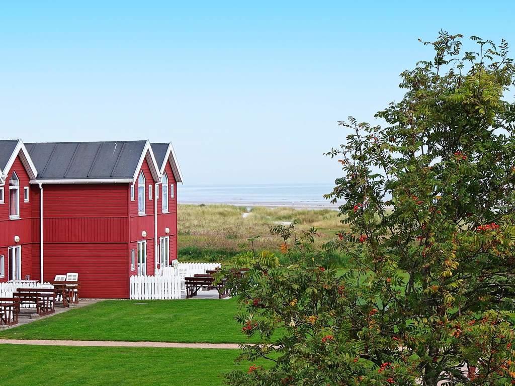 Detailbild von Ferienhaus No. 56532 in Hadsund