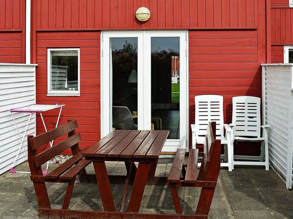 Zusatzbild Nr. 02 von Ferienhaus No. 56532 in Hadsund