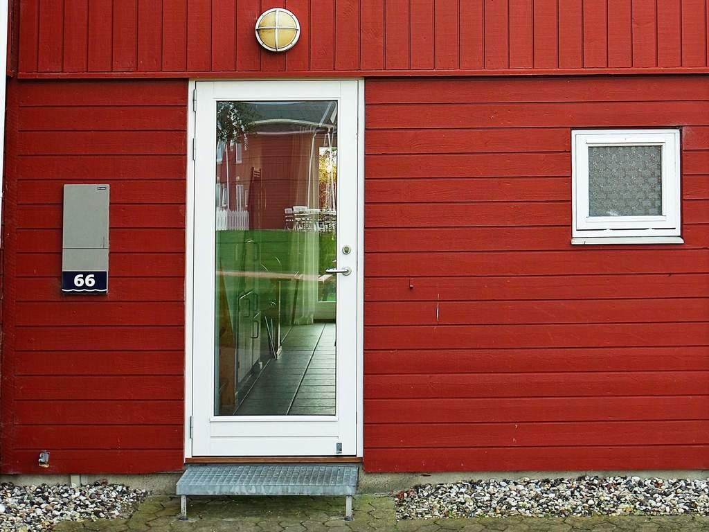Zusatzbild Nr. 03 von Ferienhaus No. 56532 in Hadsund