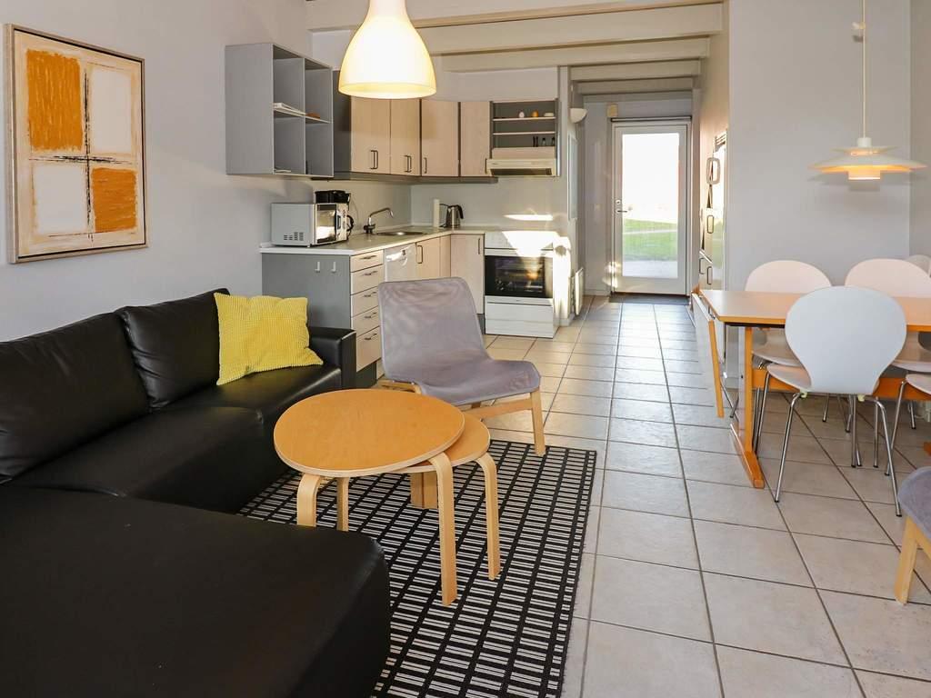 Zusatzbild Nr. 04 von Ferienhaus No. 56532 in Hadsund