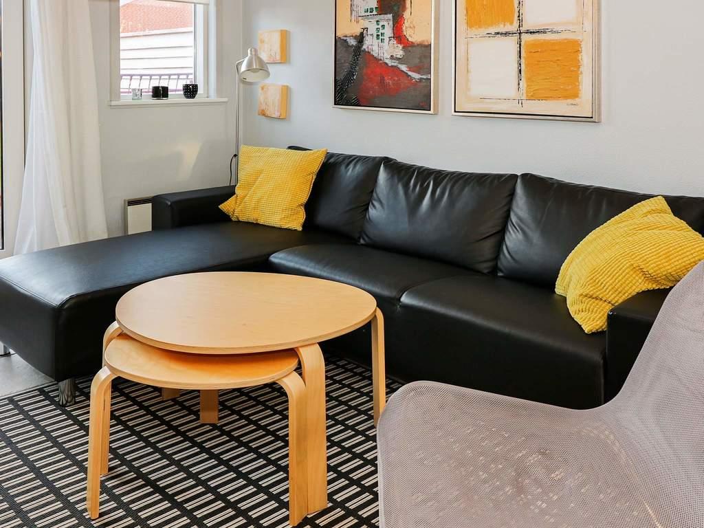 Zusatzbild Nr. 06 von Ferienhaus No. 56532 in Hadsund
