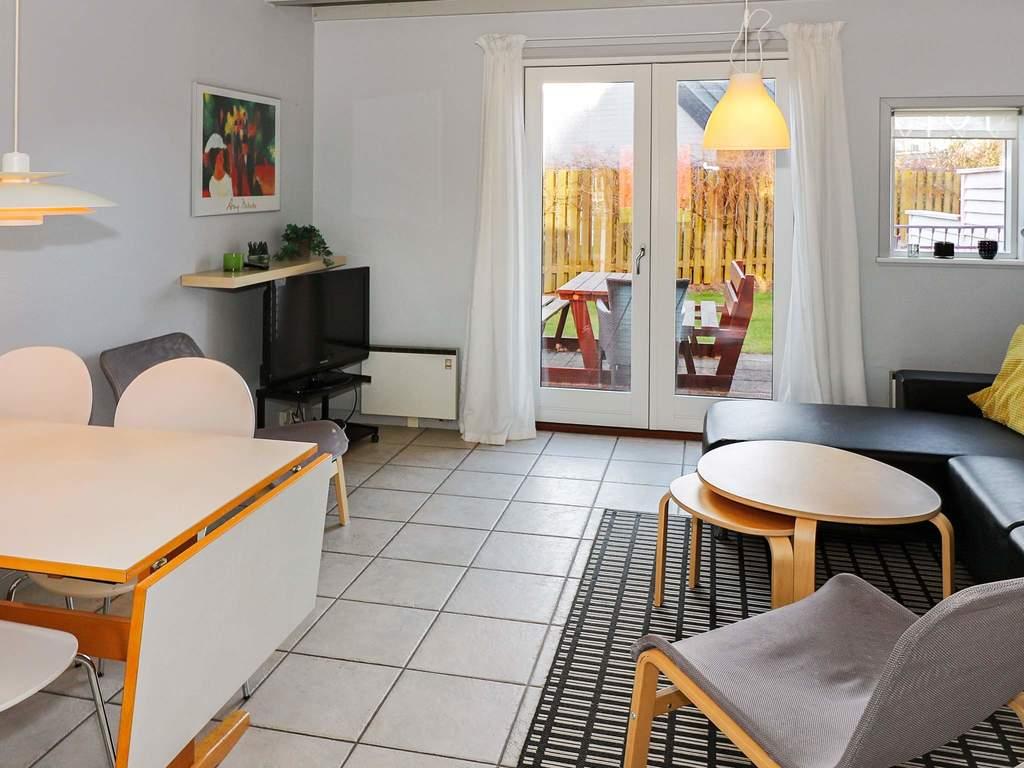 Zusatzbild Nr. 08 von Ferienhaus No. 56532 in Hadsund