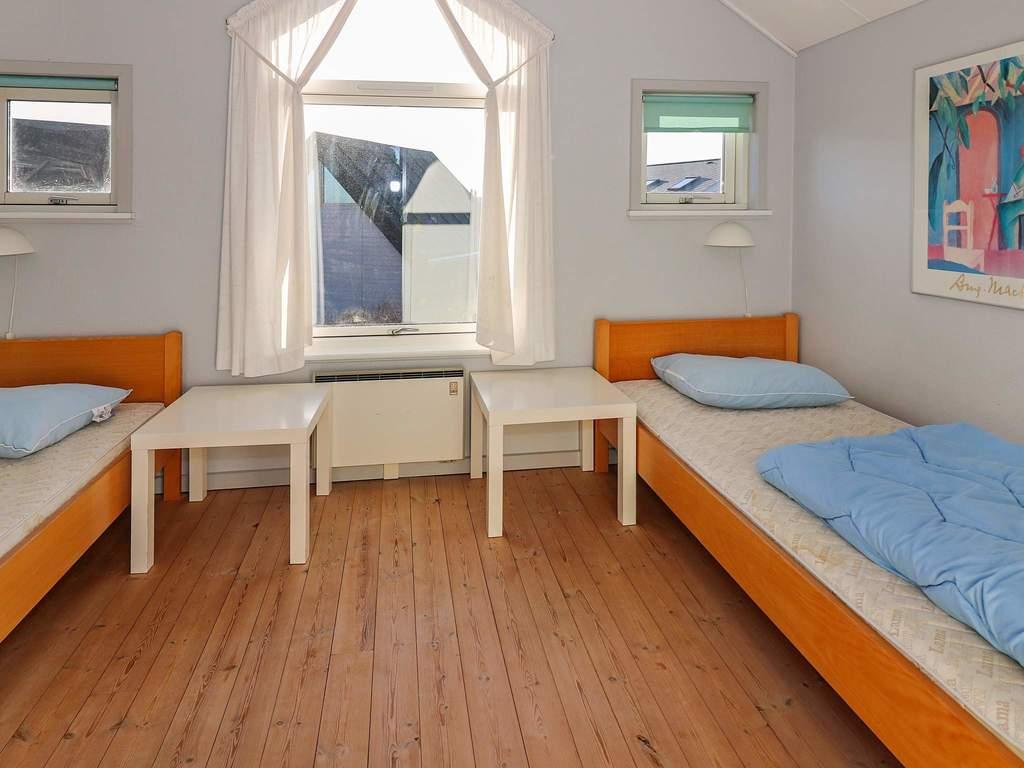 Zusatzbild Nr. 10 von Ferienhaus No. 56532 in Hadsund