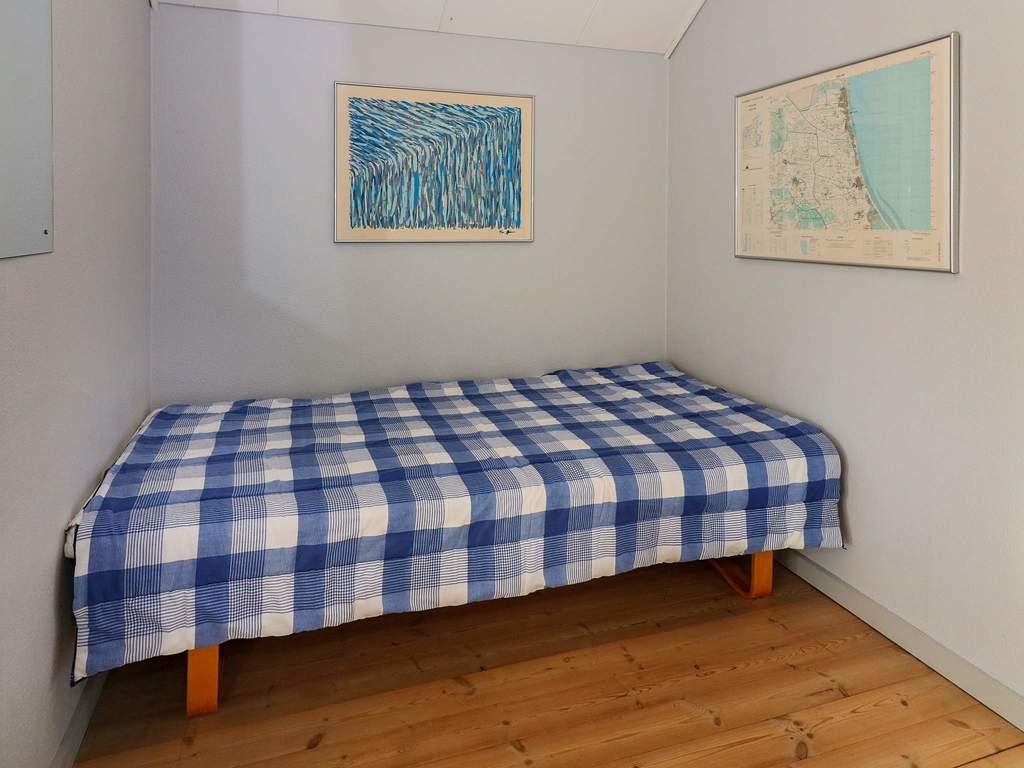 Zusatzbild Nr. 11 von Ferienhaus No. 56532 in Hadsund