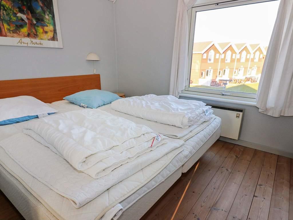 Zusatzbild Nr. 12 von Ferienhaus No. 56532 in Hadsund