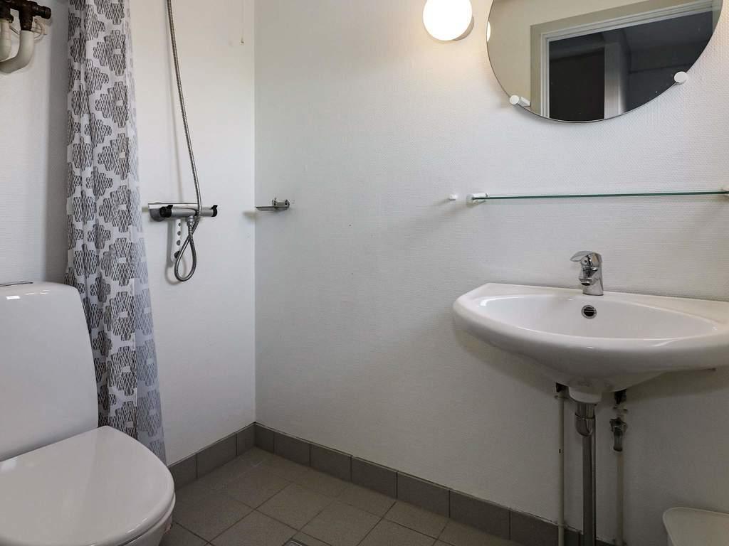 Zusatzbild Nr. 13 von Ferienhaus No. 56532 in Hadsund