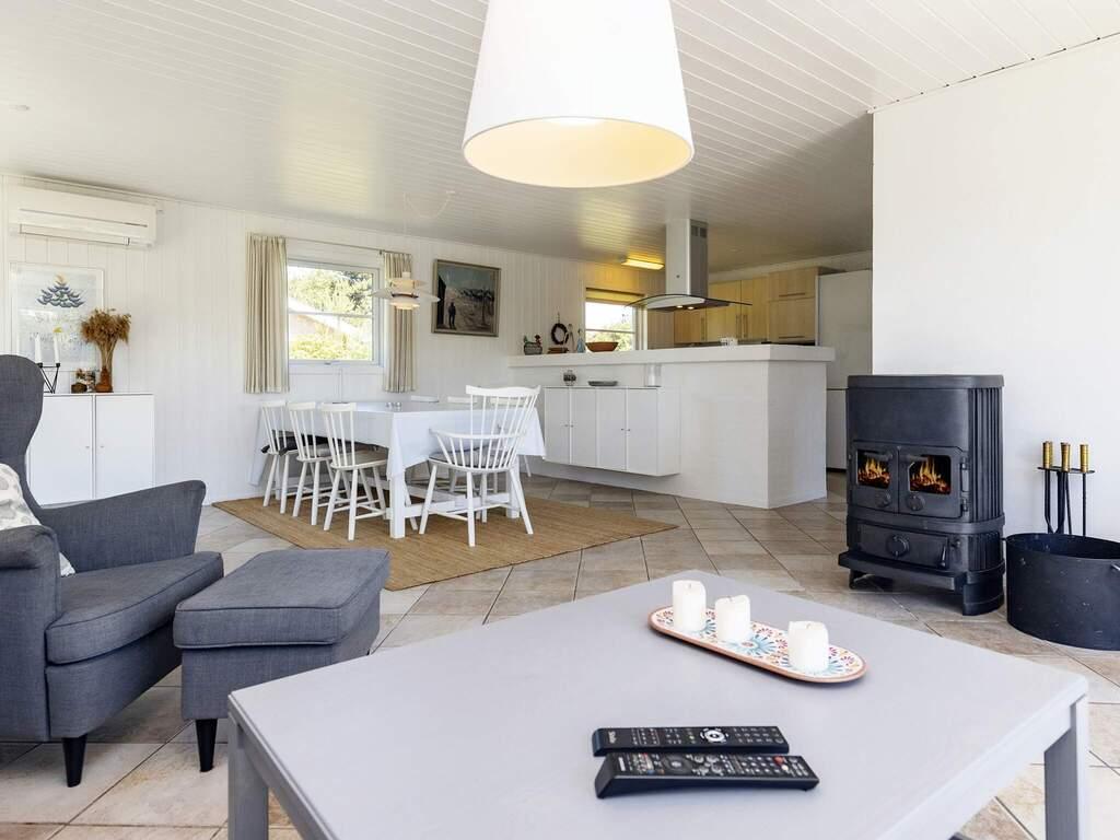 Zusatzbild Nr. 01 von Ferienhaus No. 56587 in Blåvand