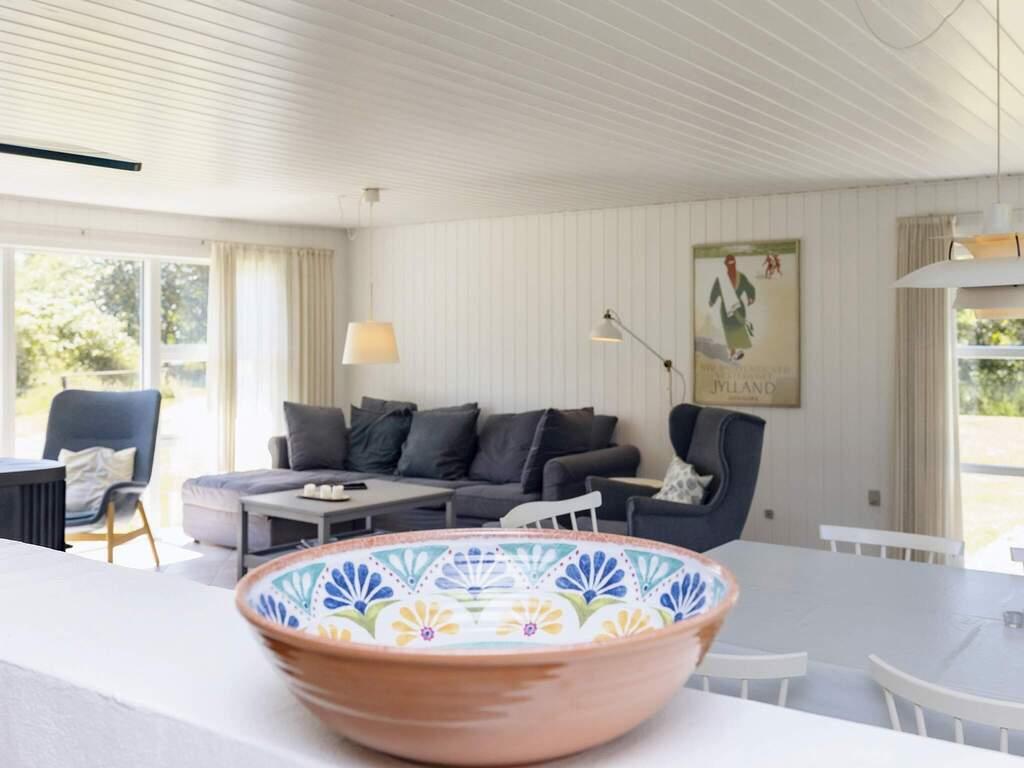 Zusatzbild Nr. 06 von Ferienhaus No. 56587 in Blåvand