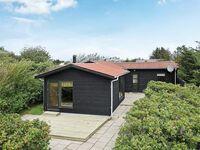 Ferienhaus No. 56588 in Løkken in Løkken - kleines Detailbild
