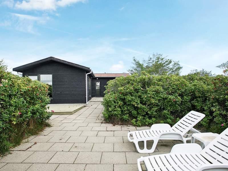 Umgebung von Ferienhaus No. 56588 in Løkken