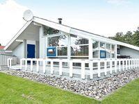 Ferienhaus in Juelsminde, Haus Nr. 56680 in Juelsminde - kleines Detailbild