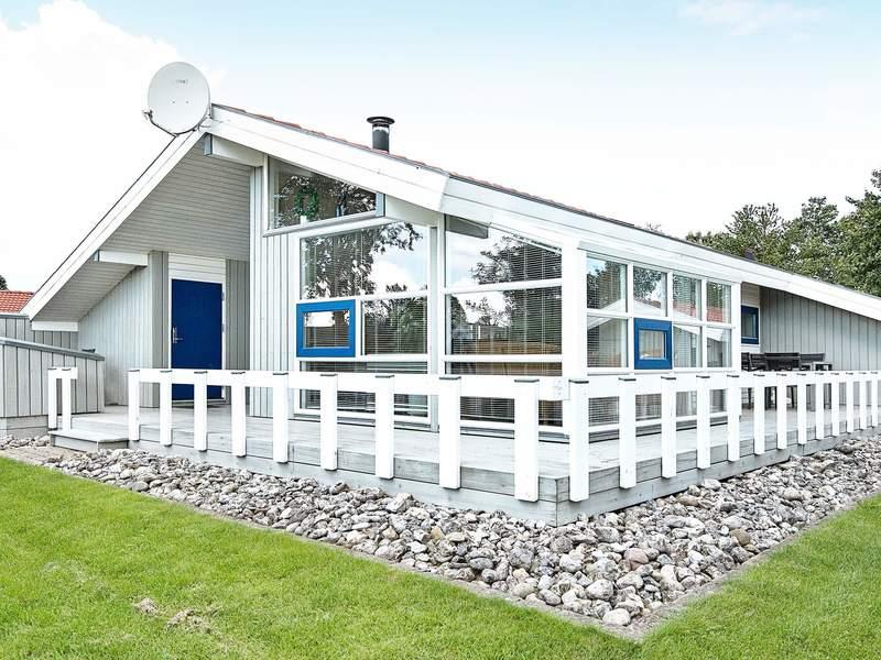 Detailbild von Ferienhaus No. 56680 in Juelsminde