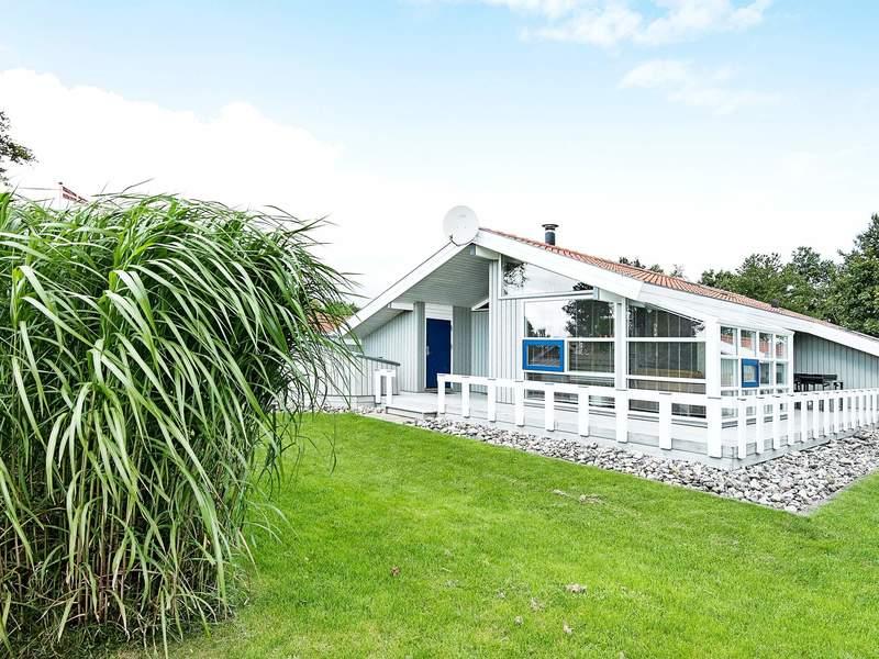 Zusatzbild Nr. 01 von Ferienhaus No. 56680 in Juelsminde
