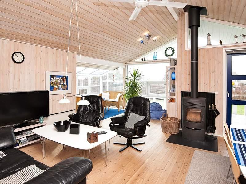 Zusatzbild Nr. 02 von Ferienhaus No. 56680 in Juelsminde