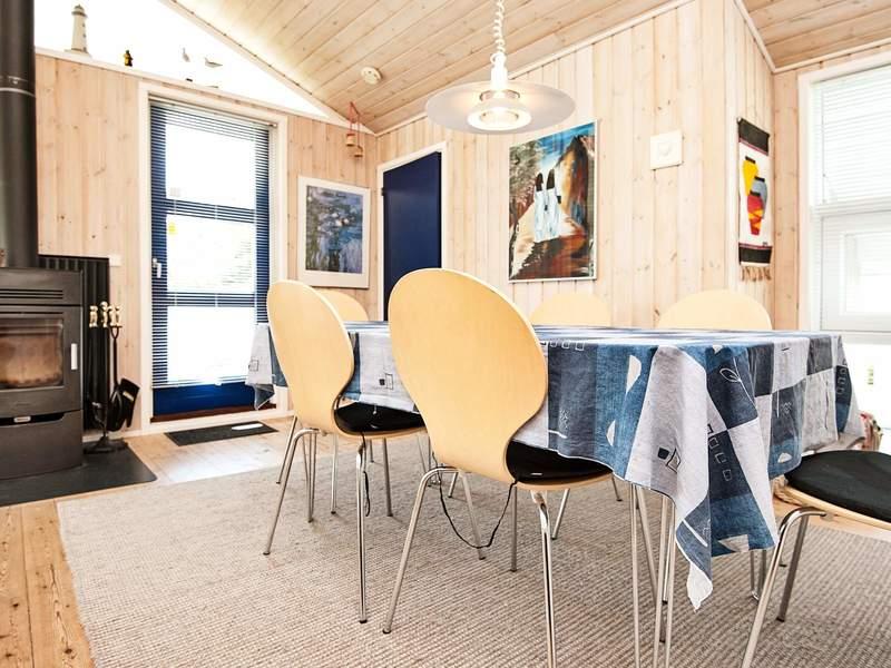 Zusatzbild Nr. 04 von Ferienhaus No. 56680 in Juelsminde