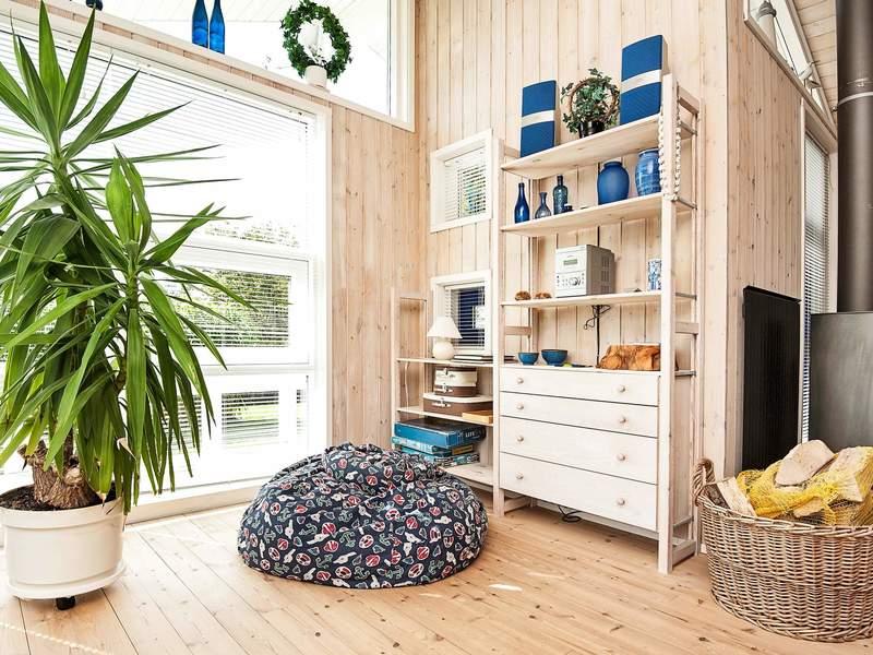 Zusatzbild Nr. 05 von Ferienhaus No. 56680 in Juelsminde