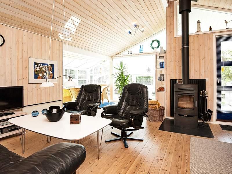 Zusatzbild Nr. 06 von Ferienhaus No. 56680 in Juelsminde