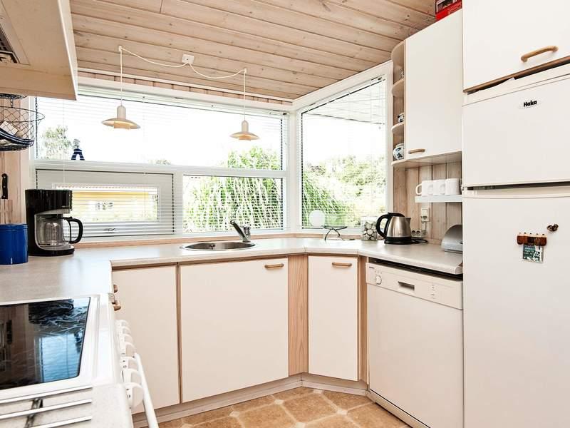 Zusatzbild Nr. 07 von Ferienhaus No. 56680 in Juelsminde