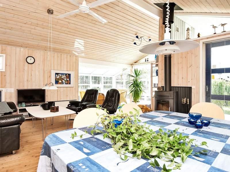 Zusatzbild Nr. 08 von Ferienhaus No. 56680 in Juelsminde