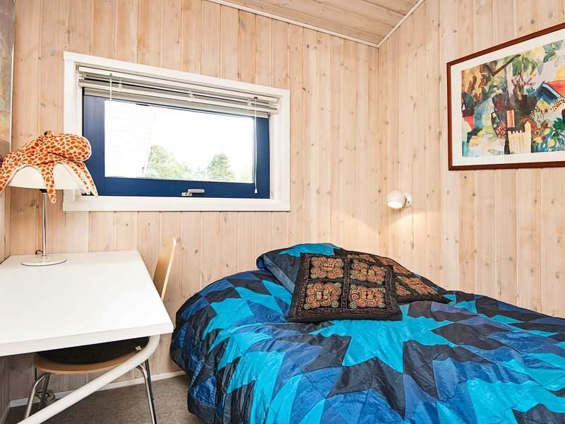 Zusatzbild Nr. 09 von Ferienhaus No. 56680 in Juelsminde