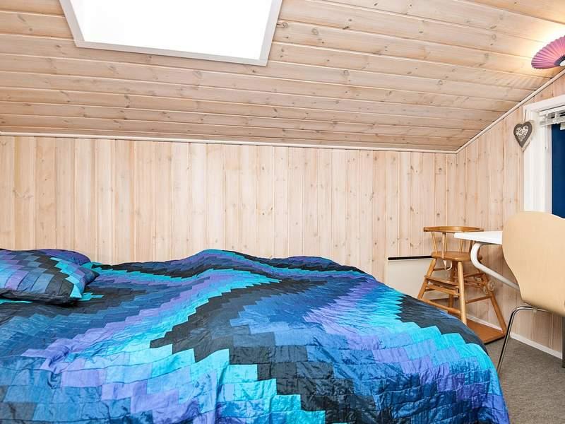 Zusatzbild Nr. 10 von Ferienhaus No. 56680 in Juelsminde